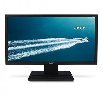 "Acer 21.5"" LED"