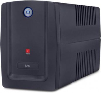i ball ups -NIRANTER UPS-621 i /UPS