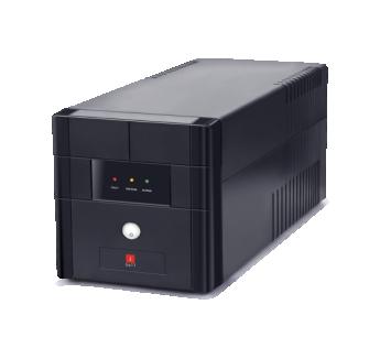 UPS NIRANTAR UPS-1080V (1KVA)