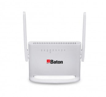 i ball ROUTER 4G/3G MIMO WIRELESS N ROUTER