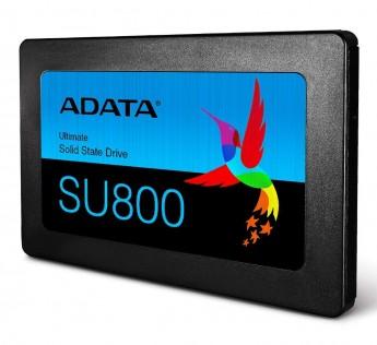 ADATA SSD 256GB Internal Solid State Drive Ultimate SU800 (ASU800SS-256GT-C)