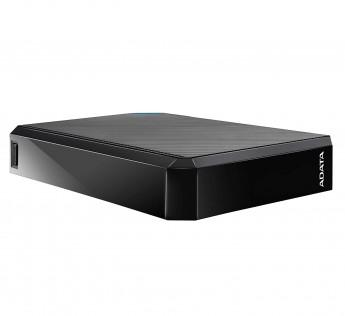 "A-DATA HM800 6TB 3.5"" External Hard Drive - Black"