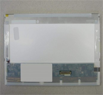 HP 10.1 Normal Screen Mini-Note for 1139nr Normal 10.1 WSVGA Bottom Right 40 Pins