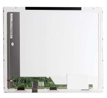 Dell 15.6 Laptop Screen Inspiron N5050 Laptops 15.6 Inch HD LED, 40 Pin, 1366 x 768