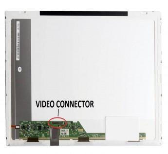 Lenovo THINKPAD G50-45 SERIES Laptop Screen 15.6 SLIM LED BOTTOM RIGHT WXGA HD