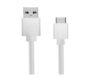 QHMS5 TYPE C USB CABLE 1 METER MOBILE CABLE