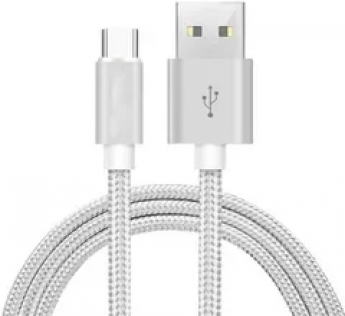 QHMS4 TYPE C USB CABLE 1 METER MOBILE CABLE