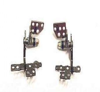 SONY Laptop  Hinges led LCD Screen Hinges Set for Sony vaio svf15 Series