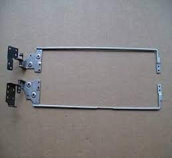 Lenovo Laptop Panel Hinge for Lenovo G50 G50-30 G50-45 G50-70 G50-75 Z50 Z50-45 Z50-70 Hinge