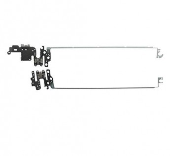 Lenovo LED Hinges for LCD LED Hinges for Lenovo Yoga 500-14 500-14IBD Flex 3-14 1470 1435 1475 1480 L&R 433.03R08.001 433.03R09.002