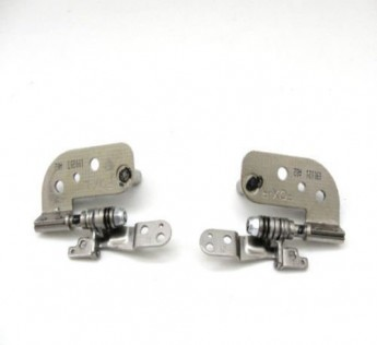 Angel Laptop Hinges for DELL INSPIRON 1545 1547 Laptop Screen LCD Hinges Left & Right Pair