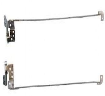 ACER Laptop Panel Hinge for Acer Aspire 4720 4220G 4320 4520 4520G 4720G Hinge