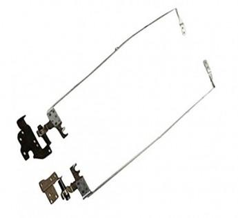 Acer Screen Hinges Set ET LCD Screen Hinges Set (L and R) for Acer Aspire E1-532 E1-570 E1-572 E1-510 E1-530 E1-532