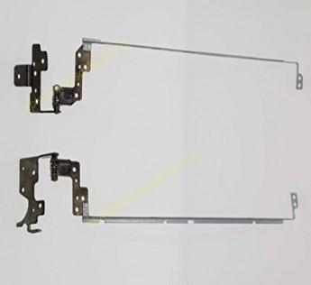 HP Laptop Hinges LCD Hinges for HP Pavilion 15-R007TU 15-R007TX 15-R008NA 15-R008TU
