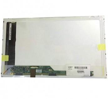 15.6 Screen Toshiba Satellite C660-14C Series Laptops 15.6 Inch HD LED, 40 Pin, 1366 x 768