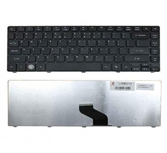 Acer 4736 Laptop Keyboard Aspire 4736 4738 4350