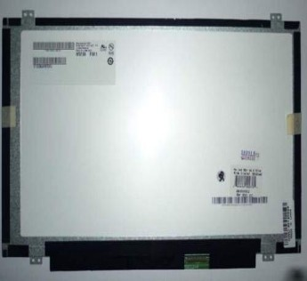 """ASUS 15.6 Screen Laptop LED for ASUS F502C 15.6"""" HD LED"""