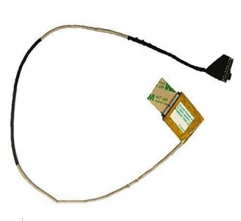 Asus Display Cable Laptop LCD Screen Video Display Cable for Asus G74SX G74 G74S P/N 1422-0103000