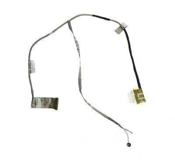 Asus Display Cable Laptop LCD Screen Video Display Cable for Asus X54C K54C X54L K54L