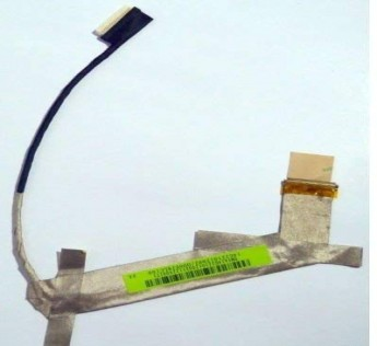 ASUS Display Cable Laptop LCD Display Cable ASUS 1025C DD0EJ8LC100