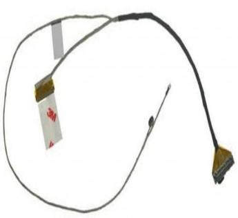 ASUS Display Cable for K56 K56C K56CM K56CA S56C LED LCD P/N 14005 00600000