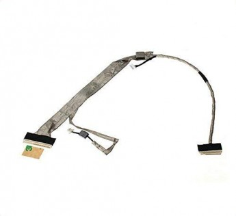 ACER Display Cable Screen Laptop LCD LED Screen Video Display Cable for Acer Aspire 5310 5520 5520G 5315 5320 5720 5720Z 5715 P/N DC02000DS00