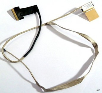 Asus Display Cable Laptop LCD Screen Video Display Cable for Asus Vivo Book S400CA S550X S550C P/N DD0XJ7LC020