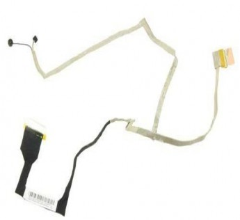Asus Display Cable Laptop LCD Screen Video Display Cable for Asus X501 X501A X501U P/N DD0XJ5LC011