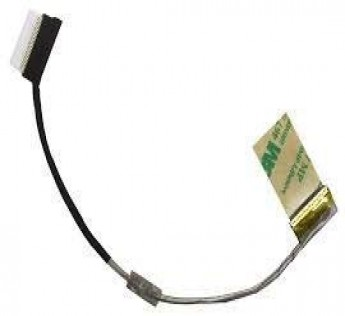 Asus Display Cable Laptop LCD Screen Video Display Cable for Asus Eee PC EPC X101 X101H X101CH P/N 14G225013000