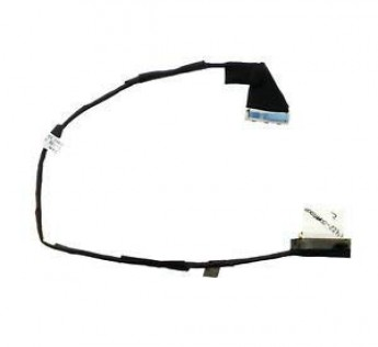 Asus Display Cable Laptop LCD Screen Video Display Cable for Asus Eee PC 1008HA 1008P 1008 P