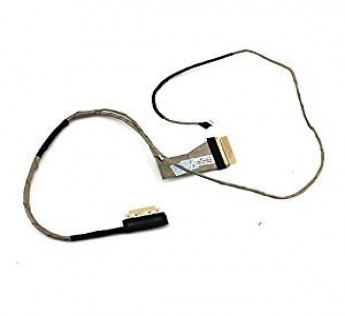 Display Cable Toshiba Laptop LCD LED Display Cable for Toshiba Satellite C850 Series