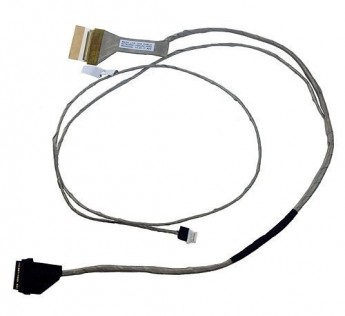 Display Cable Toshiba Laptop LCD LED Display Cable for Toshiba Satellite C650 174