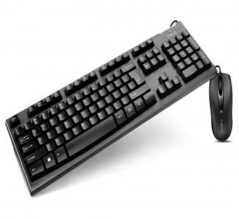Circle Keyboard PERFORMER C9 Keyboard USB
