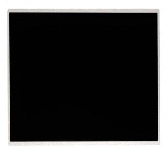 15.6 screen Lenovo G570 43344QU 15.6 Inches WXGA HD LED Replacement Screen