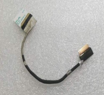 Display Cable Screen Lenovo Laptop LCD LED LVDs Screen Display Cable for IBM Lenovo Thinkpad L430 P/N 04W6975