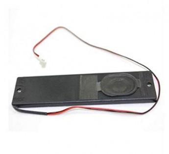 HP Internal Speakers for Compaq 510 320 511 610 615 CQ510 CQ515 CQ320 CQ321 CQ511 CQ516 CQ610 CQ615 P/N 570286-001 605792-001