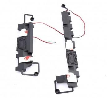 Laptop Internal Speaker Set for Dell Inspiron 15 3542 3541 02RJ7P