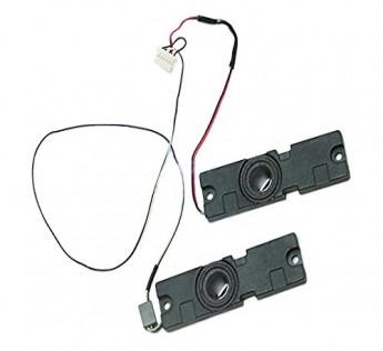Laptop Internal Speaker Set for Dell Latitude E6400 E6500