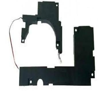 Laptop Internal Speaker Set for Asus X553