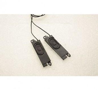 Laptop Internal Speaker for Dell Latitude E5400 E5500 2514XA1-3