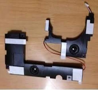 Laptop Internal Speaker Set for asus X553 X553S X553MA X503M X553M F553 F553MA Speakers
