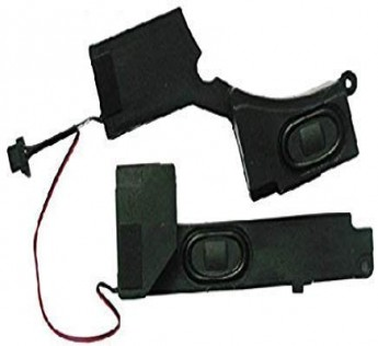 Laptop Internal Speaker for Asus K53 X53 X53E A53 K54 X54 X54E A54 P/N 04G170053302