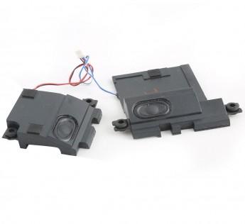 Laptop Internal speaker Set for Lenovo Ideapad G580 G585 G580A PK23000HI00