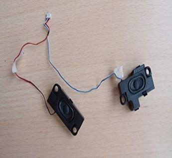 Laptop Internal Speaker Set for Samsung NP350 NP355 NP365