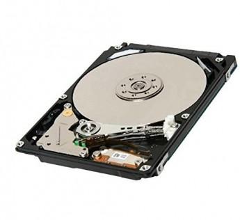 Toshiba 320Gb Laptop Internal Hard Disk