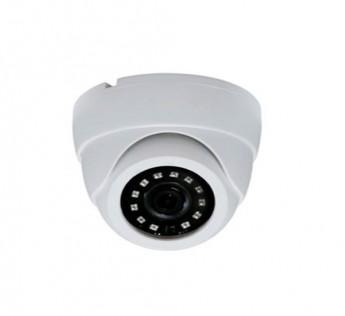 I ball Camera 2.0 MP HD DOME IR CAMERA (IB-HDD203SQZ0)