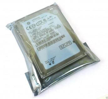 Hitachi Laptop Internal Hardisk HTS545032B9SA00, PN 0A70453, MLC DA2987, Hitachi 320GB SATA 2.5 Hard Drive