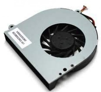 Laptop Internal CPU Cooling Fan for Lenovo Ideapad G400 G500