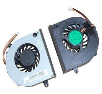 Laptop Internal CPU Cooling Fan for Lenovo Ideapad G470 G470A G470AH G475 G570 G575 P/N DC280007US0