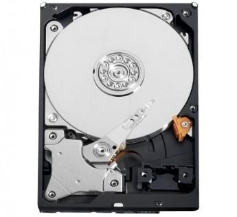 WD AV-GP 160GB 8MB Cache SATA Internal AV Hard Drive(WD1600AVVS)